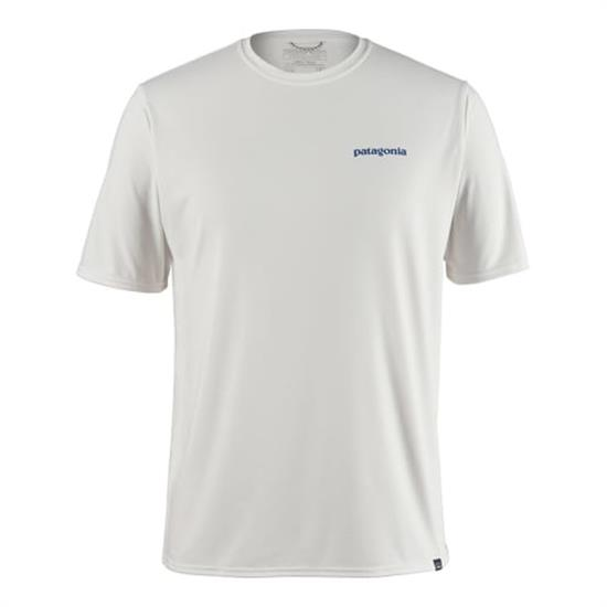 Patagonia Ms Cap Cool Daily Graphic Shirt Boardsho - Boardsho