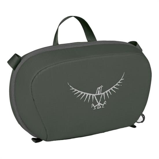 Osprey Ultralight Washbag Cassette - Shadow Grey