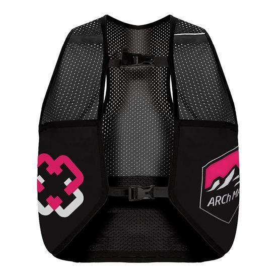 Arch Max Hydration Vest - 1,5L - Pink L-Xl -