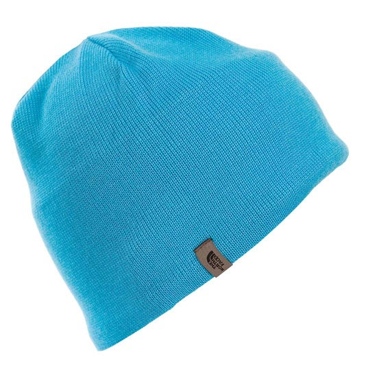 The North Face Kelsie Beanie - Photo de détail