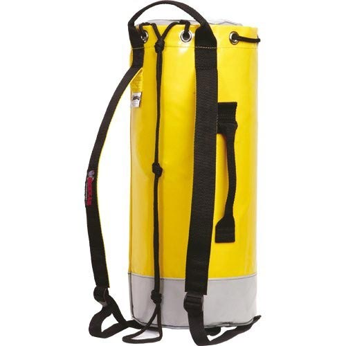 Rodcle Medium P-224 Caving Pack -