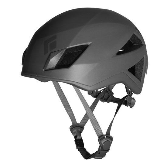 Black Diamond Vector - Black