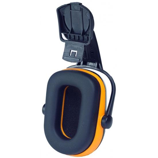 Irudek Protège-oreilles Zone 1 Casque Z1HME - Photo de détail