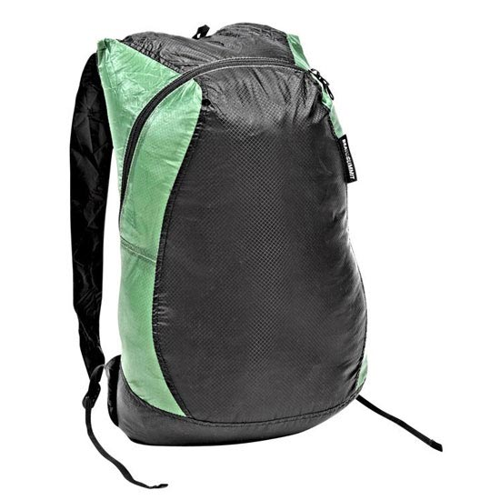 Sea To Summit Ultra-Sil® DayPack - Green