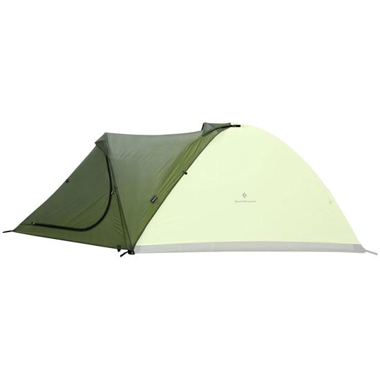 Black Diamond Firstlight Tent Vestibule -