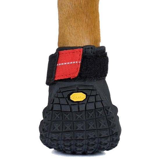 Ruffwear Bark´n Boots Grip Trex - Photo de détail