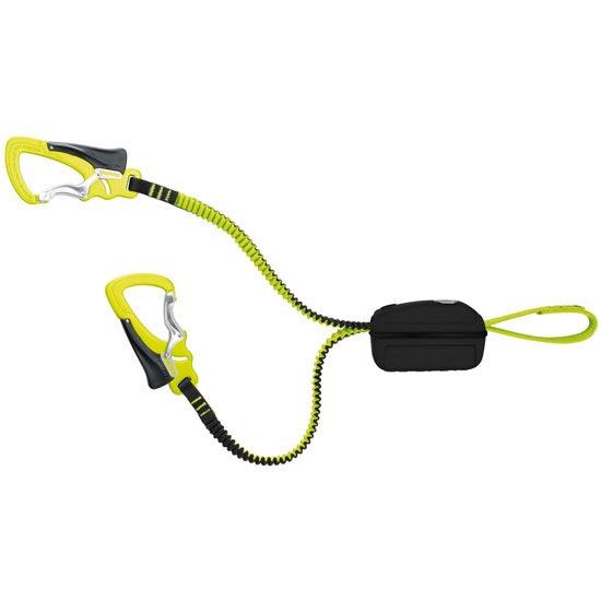 Edelrid Cable Vario -