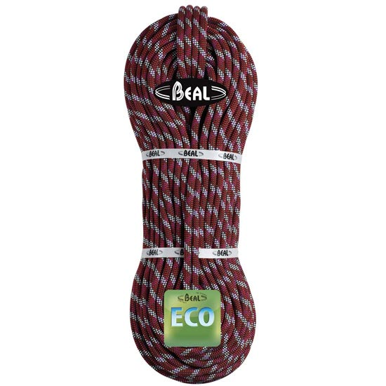 Beal Yuji Eco 10 mm x 70 m -