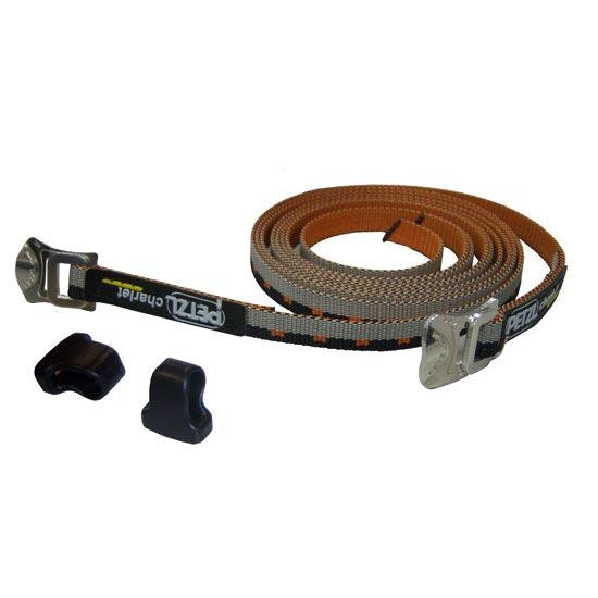 Petzl Strap (pair) Spire/Lever/Flexlock -