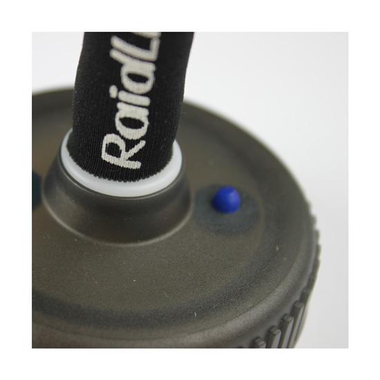 Raidlight Raid Water Bottle 750 ml - Photo of detail