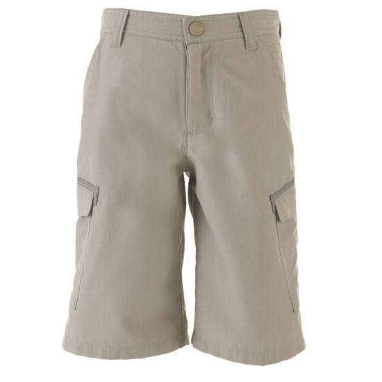 The North Face B Class V Cargo Short - Dune Beige