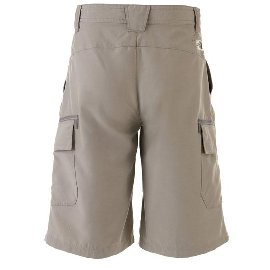 The North Face B Class V Cargo Short - Photo de détail