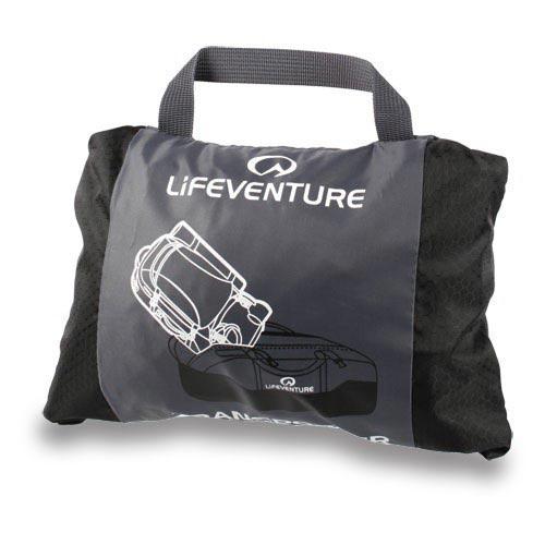 Lifeventure Transporter -