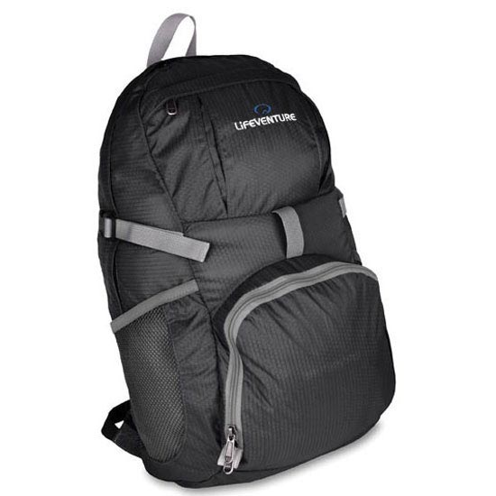 Lifeventure Packable daysack. -