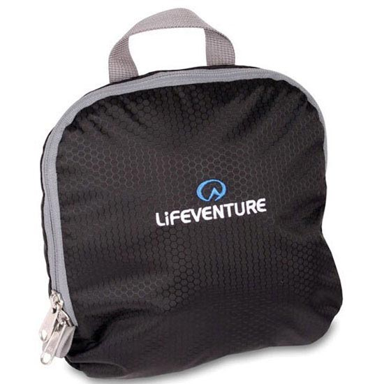 Lifeventure Packable daysack. - Photo de détail