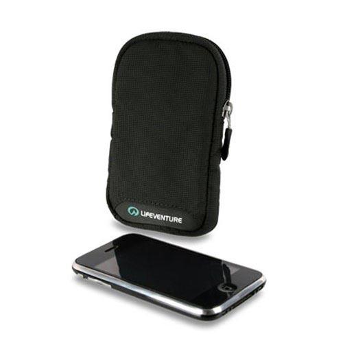 Lifeventure Digital Slim Cases Large. -