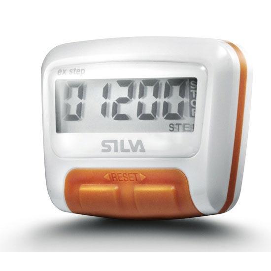 Silva Ex Step -