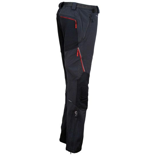 Trangoworld Prote Extreme Pant - Photo de détail