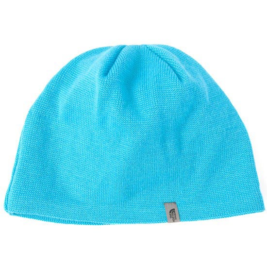 The North Face Kelsie Beanie - Photo of detail