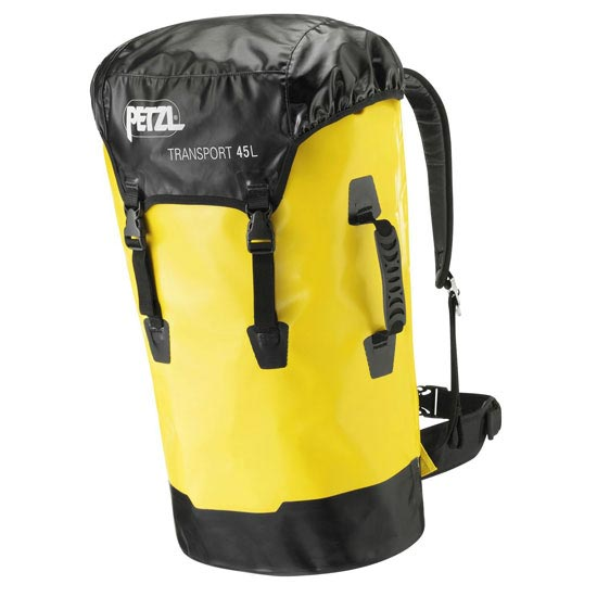 Petzl Transport 45L -