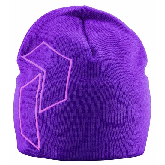 Peak Performance Embo Hat - Purple Haze