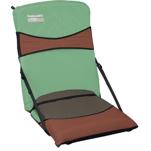 Therm-a-rest Chaisse Trekker - Rust