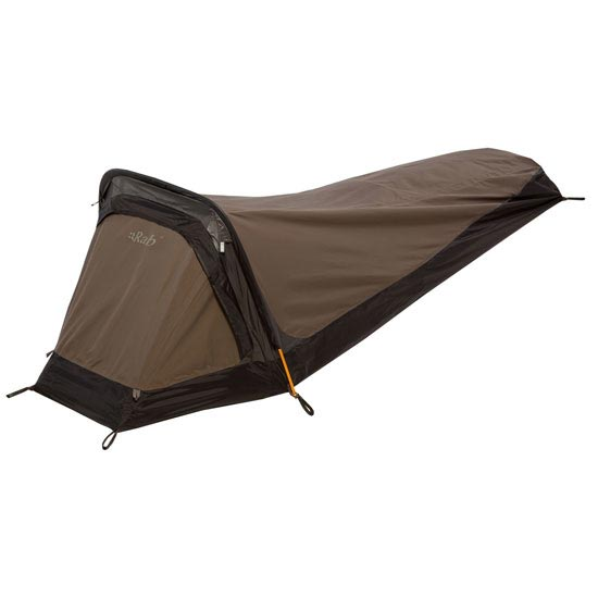 Rab Ridge Raider -