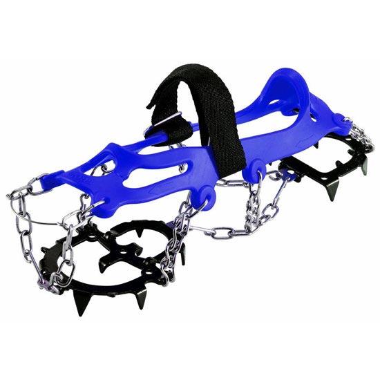Camp Ice Master XL - 45/47 Azul - Azul