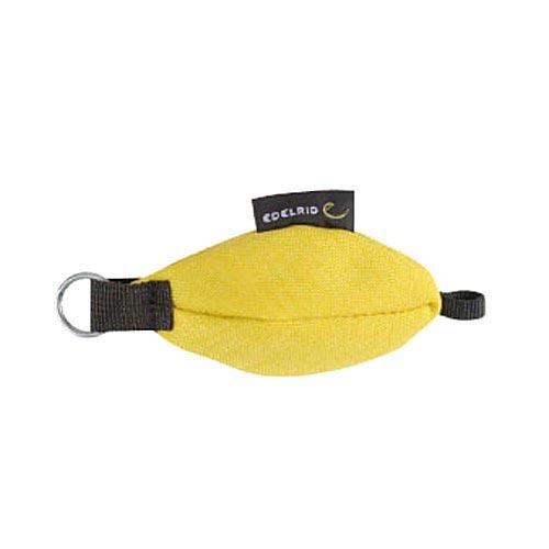 Edelrid Throw Bag 350 g -