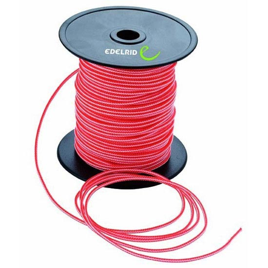 Edelrid Throw Line 2.2 mm x 50 m -