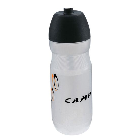 Camp Bidon Action 0.75 L -