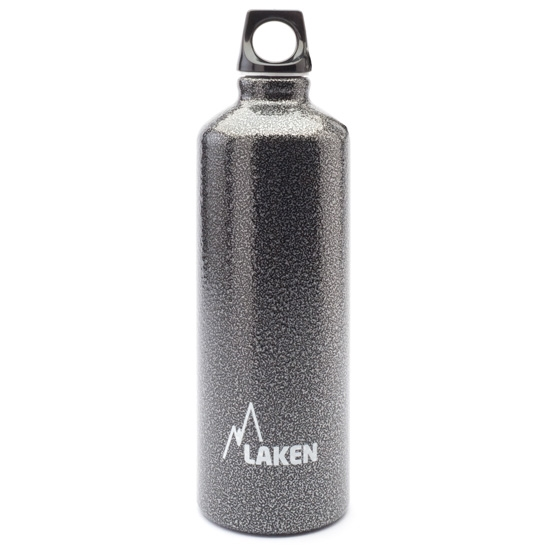 Laken Futura Granite 0,75 L -
