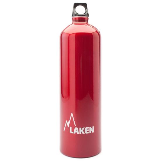 Laken Futura Red 1,5 L -