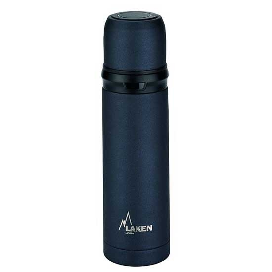 Laken Stainless Steel Thermos 0,5 L -