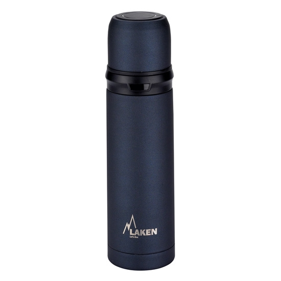 Laken Stainless Steel Thermos 0,75 L -