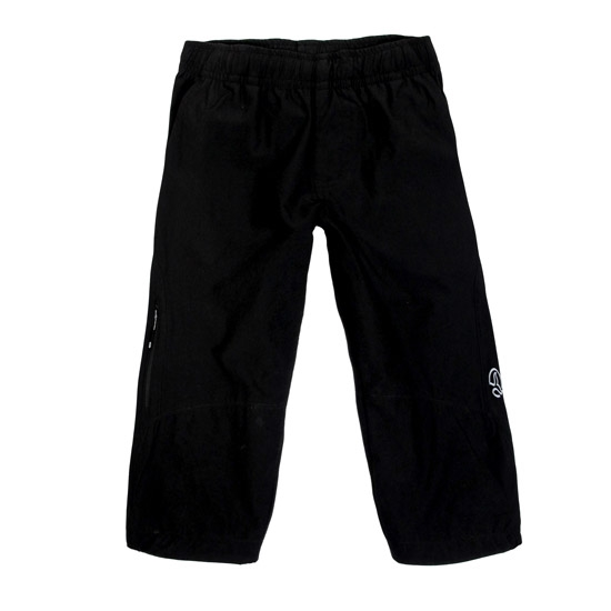 Ternua Pirata Garbe Kid - Black