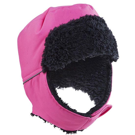 8848 Altitude Minior Winter Hat - Cerise