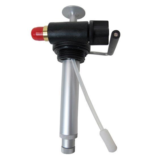 Edelrid Pompe à carburant - Photo de détail
