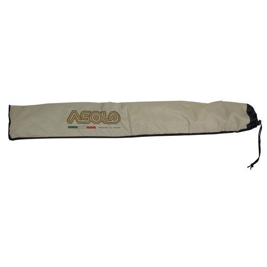 Asolo Asolo Trekking Bag -