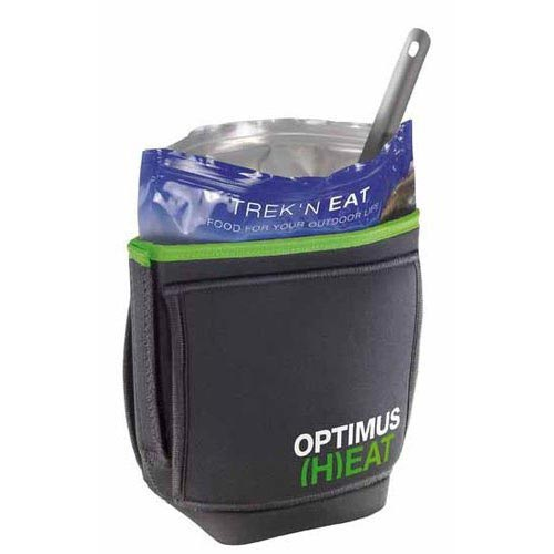 Optimus (H)EAT Insulation Pouch -