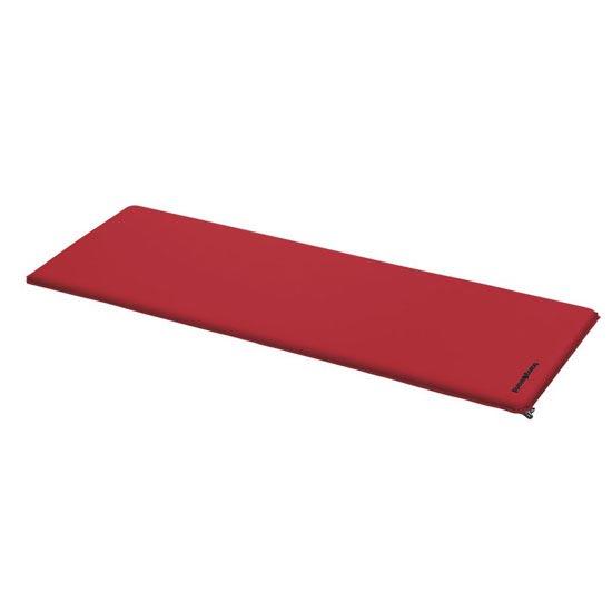 Trangoworld Confort Mat 185x50x5cm -