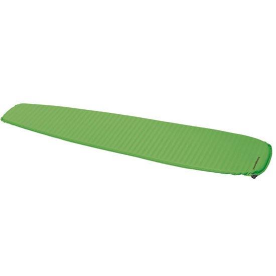 Trangoworld Micro-Lite 120x50x3cm -