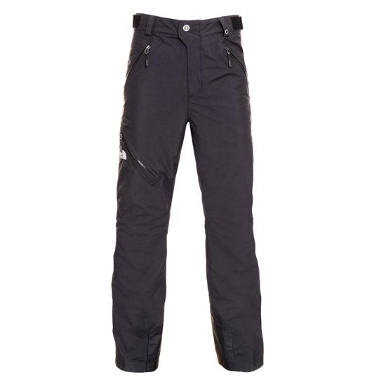The North Face Becketts Pant - TNF Black