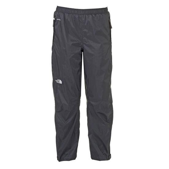 The North Face Resolve Pant W - TNF Black