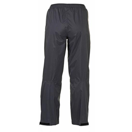 The North Face Resolve Pant W - Photo of detail