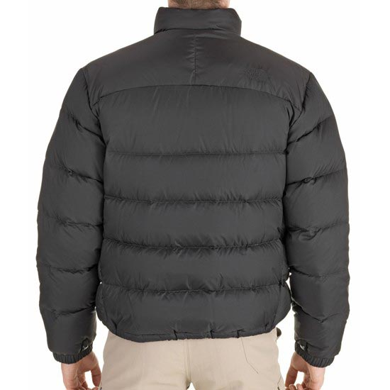 The North Face Nuptse 2 Jacket - Photo de détail