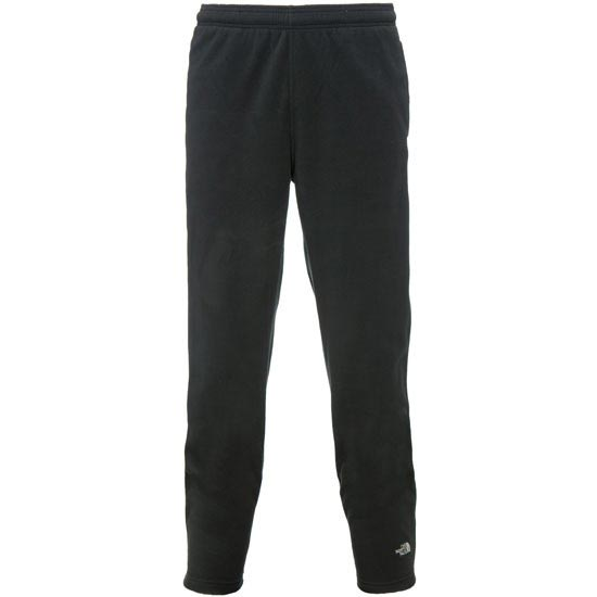 The North Face 100 Glacier Pant - TNF Black