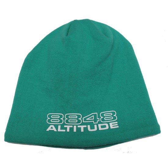 8848 Altitude Buddy Hat Jr - Garden