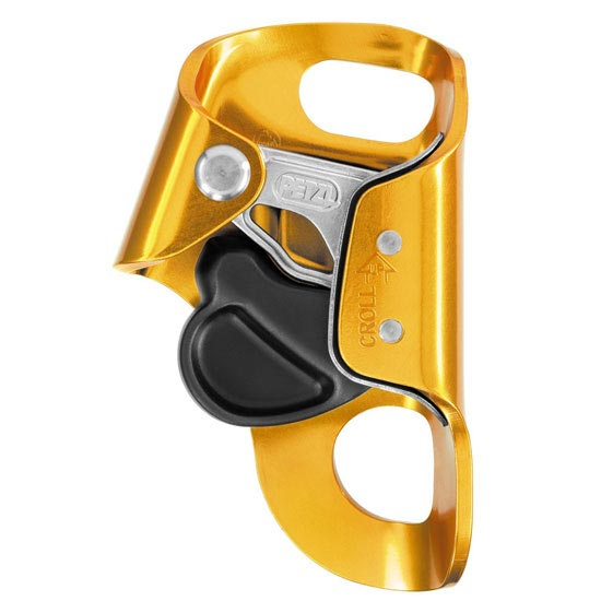 Petzl Croll New -