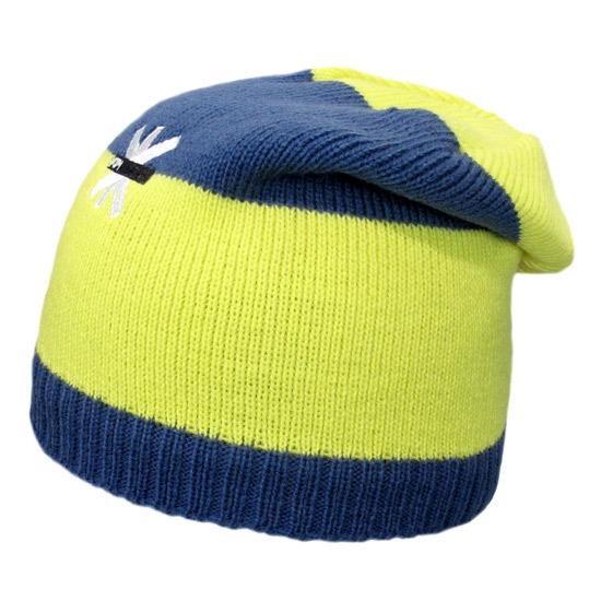 Pipolaki  - Yellow/Blue,